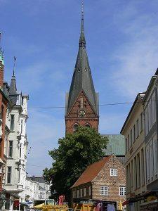St_Marien_Kirche_Flensburg