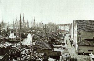 Tyskebryggen_1860